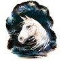 Stormhorse - No Pride