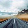 Israel Carter - Karma