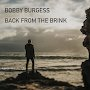 Bobby Burgess - Took Too Much