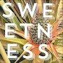 Dead Dirty Dinosaurs  - Sweetness