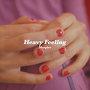 Merpire - Heavy Feeling