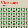 Vlossom - Tabs