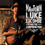 Luke Escombe and the Corporation - Rock and Roll