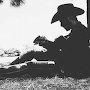Philipe Schizas - Redneck Dream
