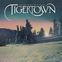 Tigertown - Lions and Witches