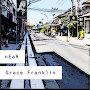 Grace Franklin - nEaR
