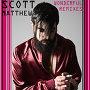 Scott Matthew - The Wonder Of Falling In Love (Hot C-ck remix)