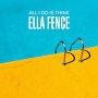 Ella Fence - Pink Mojitos