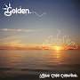 Blue Child Collective - Golden