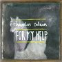 Hayden Calnin - For My Help