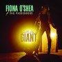 Fiona O'Shea & The Passengers - Walk Like A Giant