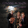 Chasing the Moon - Noto Swing