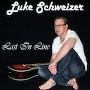 Luke Schweizer - Last In Line