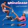 SPINCLASSE - LAST SUMMER