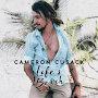 Cameron Cusack - Life's A Beach