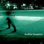 Bradfield Dumpleton - Clockworx Cannibals