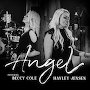 Hayley Jensen - Angel (feat. Beccy Cole)