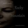 Juliet Vrakas - Rocky Mountain