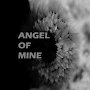 Juliet Vrakas - Angel Of Mine