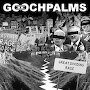 The Gooch Palms - Great Dividing Rage