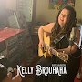 Kelly Brouhaha - Benjamin