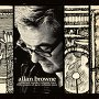 Allan Browne - Billy Goat Stomp