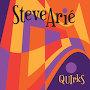Steve Arié - Blues In The Meadow