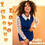 Jade MacRae - I Choose Love