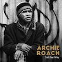 Archie Roach - Tell Me Why (feat. Sally Dastey)