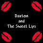 Daxton and the Sweet Lips - Gravy