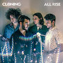 Cloning - All Rise