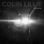 Colin Lillie - Hard Times