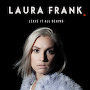 Laura Frank - Leave It All Behind