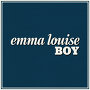 Emma Louise - Boy