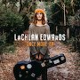 Lachlan Edwards - Little Things