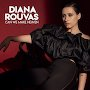 Diana Rouvas - Can We Make Heaven
