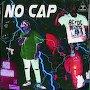 Alex Parkman - NO CAP