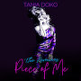 Tania Doko - Piece of Me (Buzz William 'Leo' Remix)