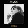 D'Arcy Spiller - Wildfire