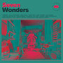 Various Artists - Seven Wonders - Sooki the Love Dog - Laneous