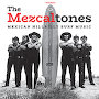 The Mezcaltones - Motorcycle Girl