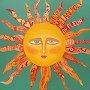 Fleur - Sunset Melancholy