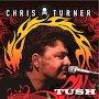 Chris Turner - Tush