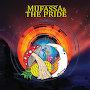 MUFASSA & The Pride - Down the Road