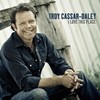 Troy Cassar-Daley - Sing About This Country