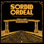 Sordid Ordeal - Great Ocean Road