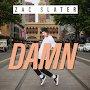 Zac Slater - DAMN
