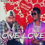 Dcrae - One Love