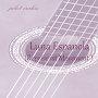 Juliet Vrakas - Luna Espanola 1st Movement Reprise