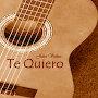 Juliet Vrakas  - Te Quiero
